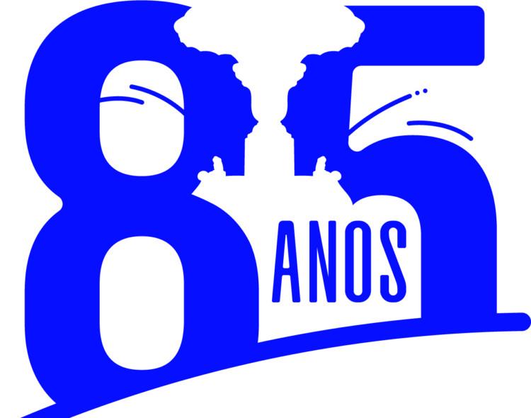 Lançada a marca dos 85 anos de Getúlio Vargas