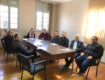 Audiência Pública apresenta projeto de lei para LDO 2020