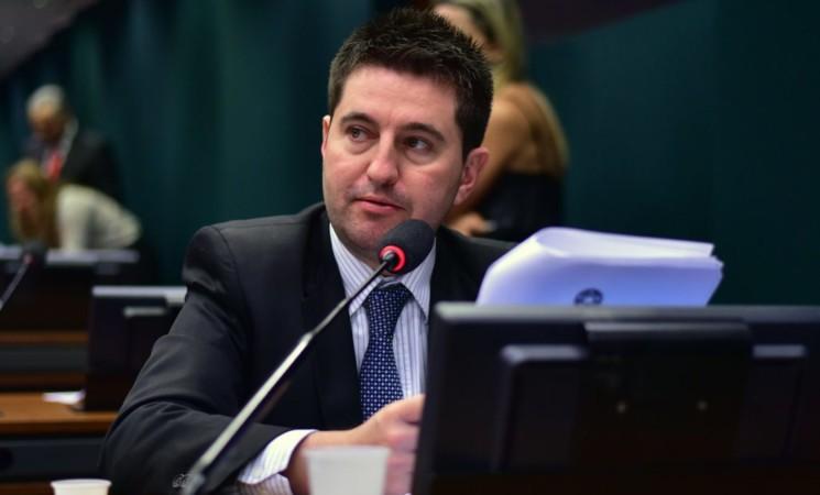 ACCIAS, Governo Municipal e CDL Getúlio Vargas convidam para palestra a sobre MP que trata da Liberdade Econômica