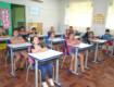 Matrículas e rematrículas na rede municipal de ensino para o ano letivo de 2020