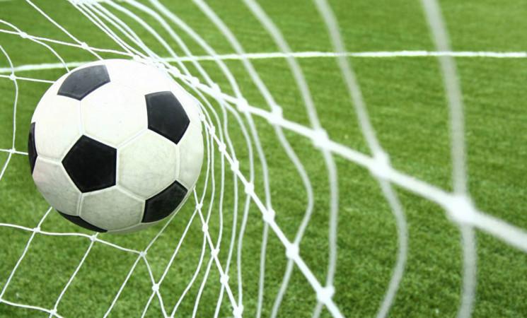 Inicia neste sábado o 1º Campeonato Municipal de Futebol Society 2020 – 85 Anos de Getúlio Vargas