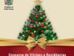 """Lançado Concurso de Vitrines e Residências""""Natal Espírito que Contagia"""""""