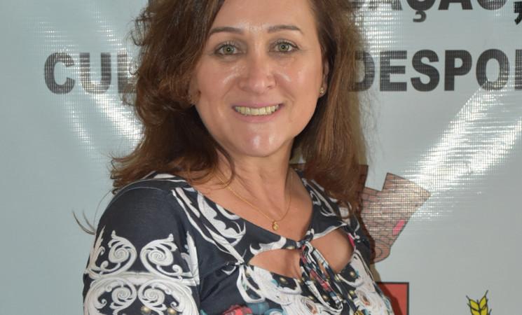 Secretaria Municipal de Educação de Getúlio Vargas anuncia volta às aulas em fevereiro