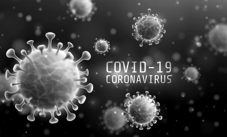 Secretaria da Saúde de Getúlio Vargas confirma mais uma morte por Covid-19