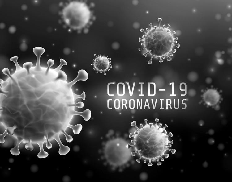 Getúlio Vargas confirma mais dois óbitos por Covid-19