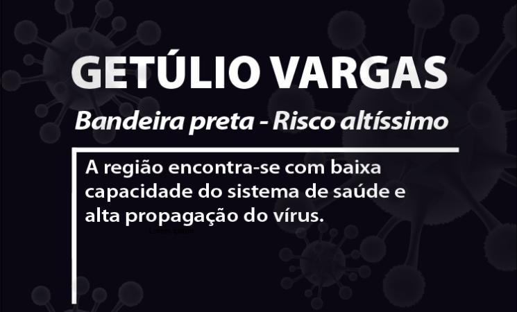 DECRETO 3585 DE 26/02/2021