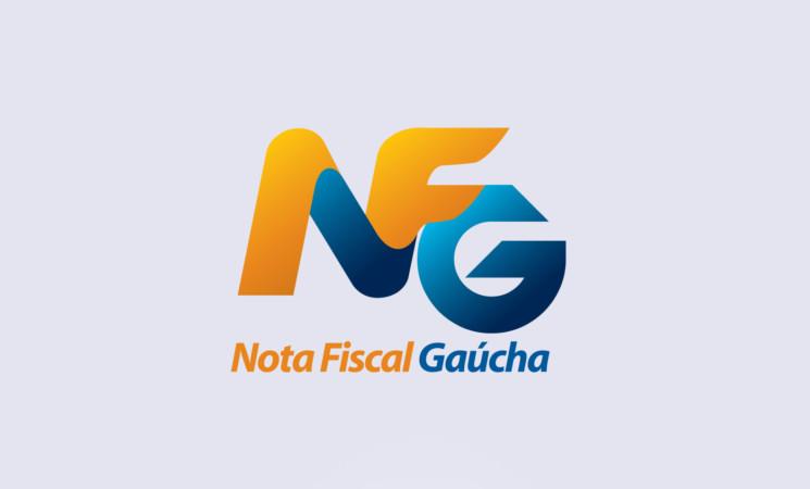 Secretaria Municipal da Fazenda anunciaganhadoras da Nota Fiscal Gaúcha de abril
