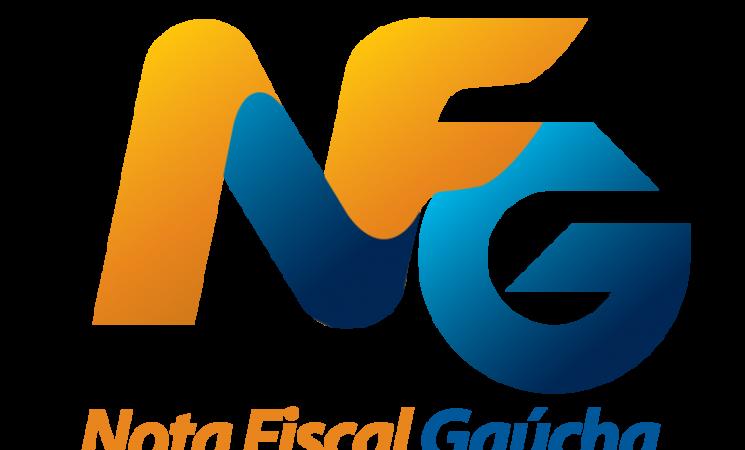 Conheça os vencedores do Sorteio Municipal da Nota Fiscal Gaúcha do mês de agosto