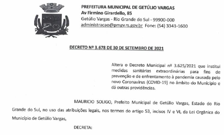 Decreto3678_2021_COVID-19